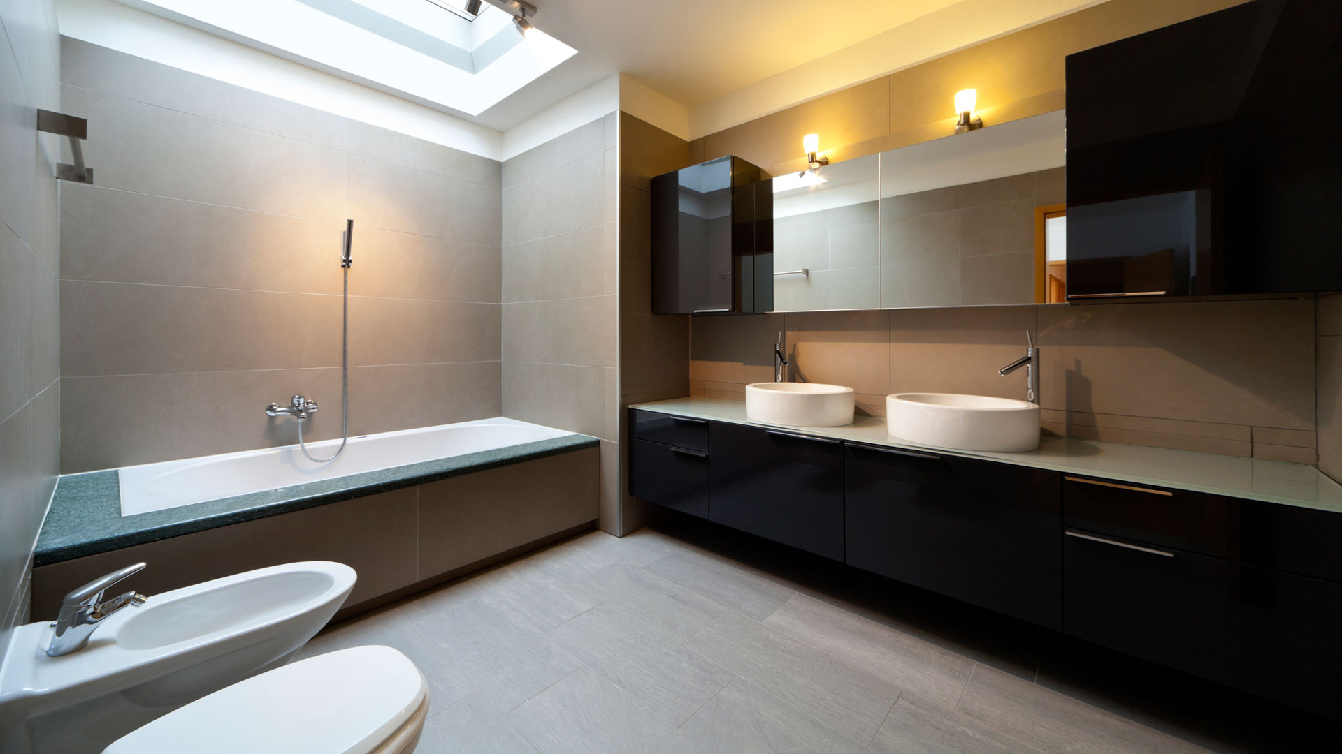 Minneapolis Bathroom Remodeling Minneapolis ...