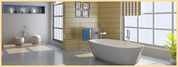 Albertville Minneapolis And Rogers Bathroom Remodeling Gorgeous Bathroom Remodelers Minneapolis